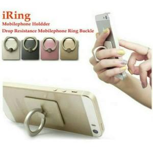 Ring Hp Tokopedia