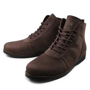 Sepatu Pria Kerja Casual Tokopedia