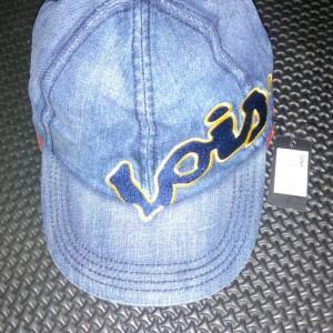 List Produk Topi Lois - Semua Harga Bersatu a021d1d10a