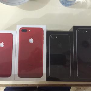 Iphone 7 128gb Warna Black Matte Second Mulus Tokopedia