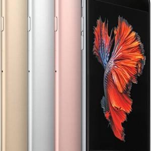 Iphone 6s 16gb Refurbished Garansi Distributor 1 Tahun Tokopedia