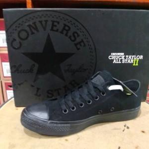 Sepatu Converse Premium Converse All Star Tokopedia