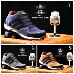 Sepatu Pdl Adidas Tokopedia