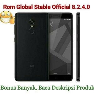Xiaomi Redmi Note 4x Original Tokopedia