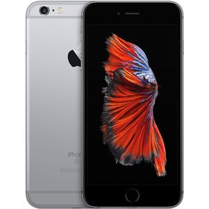 Iphone 6s Plus 64gb Garansi 1 Thn Jaminan Original Tokopedia