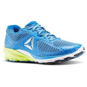 Sepatu Reebok Sepatu Olahraga Olahraga Tokopedia