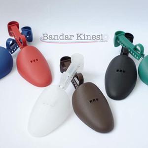 Saddle Shoe Catokan Sepatu Tokopedia
