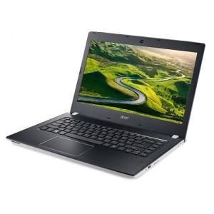 Acer E5 475g I5 7200 Like New Tokopedia