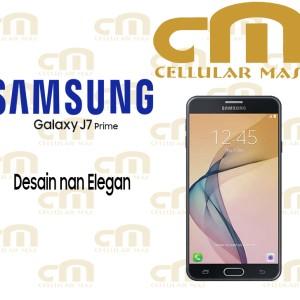 Samsung Galaxy J7 Prime Garansi Resmi Sein Tokopedia