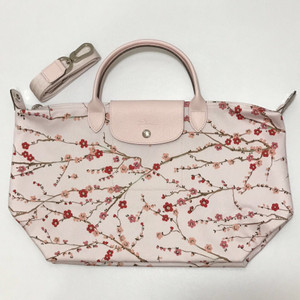 Daftar Harga Longchamp Neo Medium Sakura Pink Terpopuler - Toko ... cf45e5632e