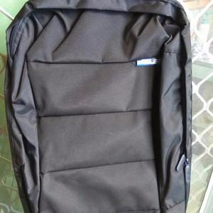 Jual Ori Tas Ransel Backpack Laptop Notebook Asus Acer Hp Toshiba Hp Lenovo