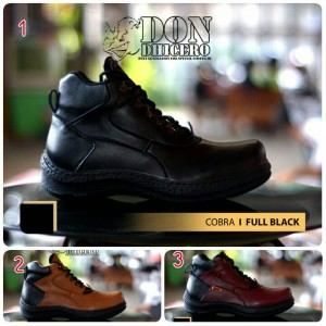 Cuci Gudang Sepatu Outdoor Sepatu Gunung Karrimor Sepatu Hiking Sepatu Tracking Sepatu Boots Waterproof Tokopedia