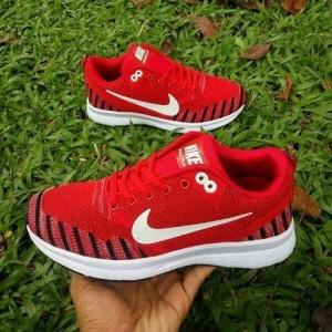 Sepatu Nike Airmax Transit Tokopedia
