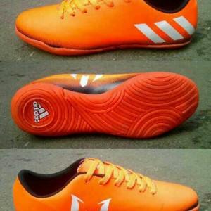 Sepatu Futsal Anak 16 Tokopedia