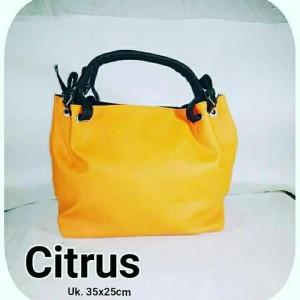 Tas Wanita Citrus Pink - Daftar Harga Produk Terbaru Di Indonesia 2f654bc371
