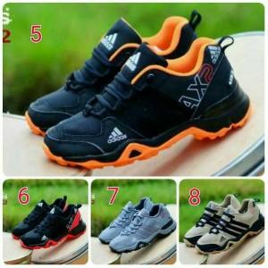 Obral Sepatu Adidas Ax2 Tokopedia