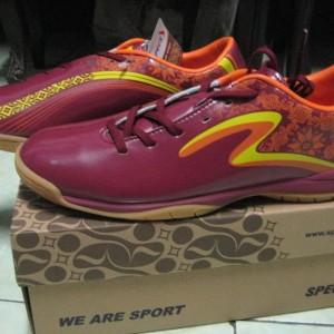 Sepatu Futsal Specs Accelerator Andalas In Tokopedia