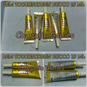 Lem E8000 Lem Lcd Hp Tokopedia