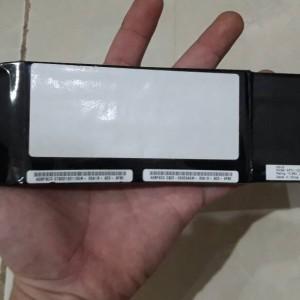 Notebook Asus Eeepc Tokopedia