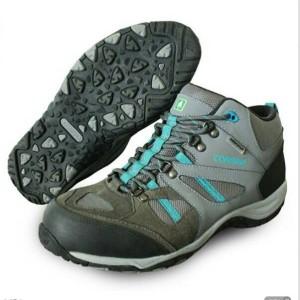 Sepatu Gunung Rapid Consina Tokopedia