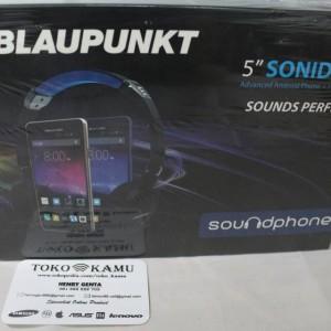 Blaupunkt Sonido J1 Ram 1gb Memory 8gb Free Headphone Tokopedia