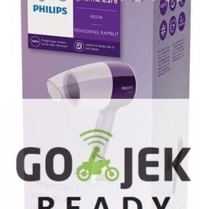 Philips Hair Dryer HP8126 / HP 8126 Garansi Resmi Philips Indonesia