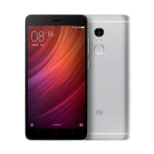 Xiaomi Redmi Note 4 3 64 Tokopedia