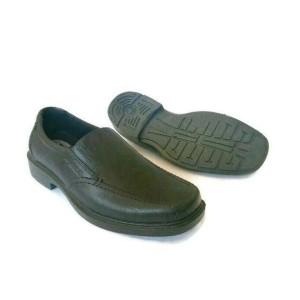 Sepatu Formal Pria Sepatu Kerja Pria Tokopedia