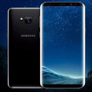 Samsung S8 Plus 64gb Second Tokopedia