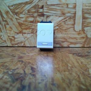 Saklar Panasonic Full Color Wide Series WEJ5531