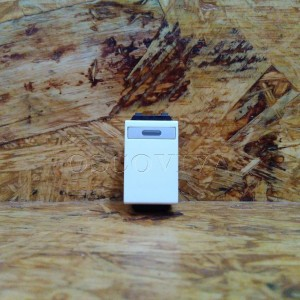 Saklar Panasonic Full Color Wide Series WEJ5571