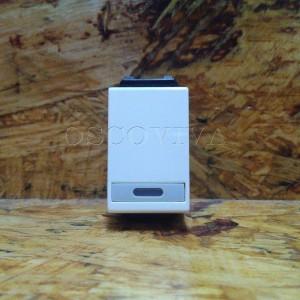 Saklar Panasonic Full Color Wide Series WEJ5572