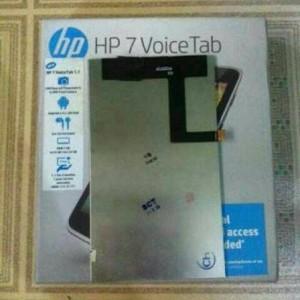 Lcd Hp Voice Tab Tokopedia
