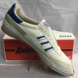 Sepatu Capung Kodachi 8116 Tokopedia