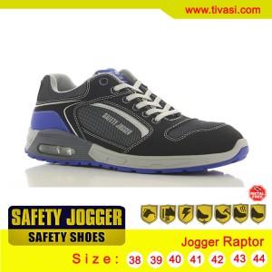 Sepatu Olah Raga Murah Tokopedia