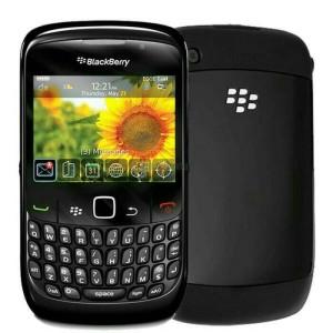 Blackberry Curve 8520 Garansi Distributor Tokopedia