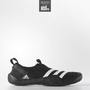 Original Adidas Climacool Jawpaw Slip On Tokopedia