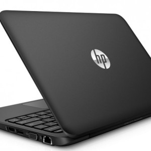 Laptop Hp 345 G2 Tokopedia
