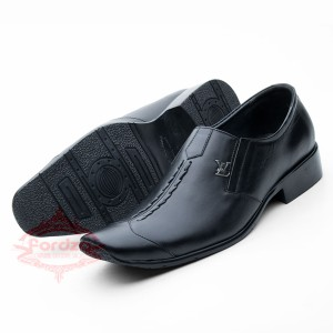 Sepatu Kantor Sepatu Kerja Sepatu Resmi Tokopedia