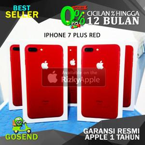 Iphone 7 Plus 256gb Bekas Tokopedia