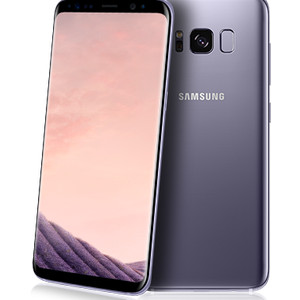 Samsung Galaxy S8 64gb Ram 4gb New Ori Bnib Tokopedia