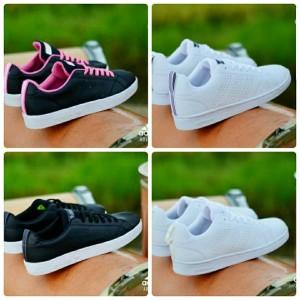 Sepatu Adidas Slop Lady Tokopedia