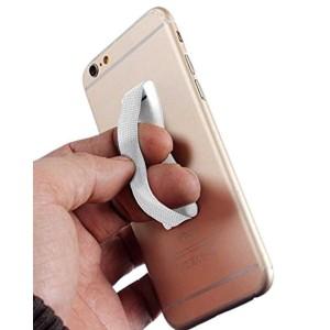 Clever U Grip Smartphone Holder Tokopedia