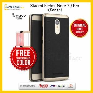 Redmi Note 3 2gb 16gb Silver Tokopedia