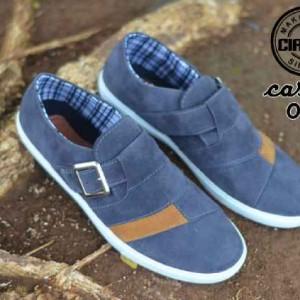 Sepatu Cyrcle Tokopedia