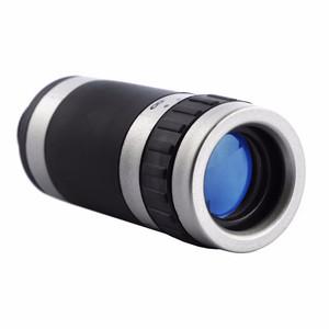 Lensa Telezoom Untuk Hp Lensa Teleskop Hp Tokopedia