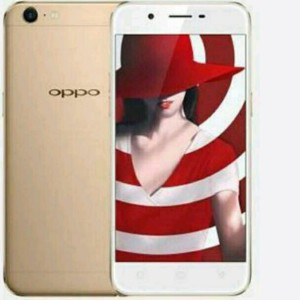 Oppo F1s Ram 3 Internal 32giga Tokopedia