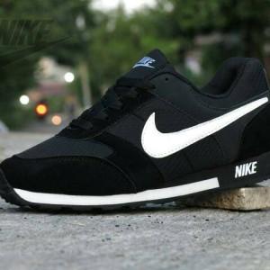 Sepatu Sepatu Sepatu Casual Nike Xourttrait Tokopedia