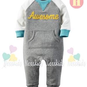 Set Baju Jumper Jumpsuit Romper Bayi Anak Bunga Tutu Lucu Tokopedia