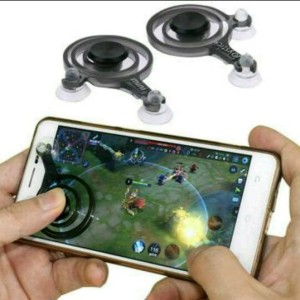 Joystick Hp Mobile Game Tokopedia